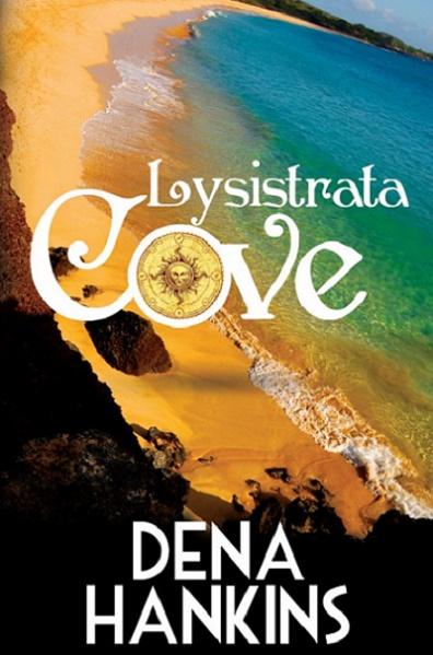 lysistrata-cove-sm